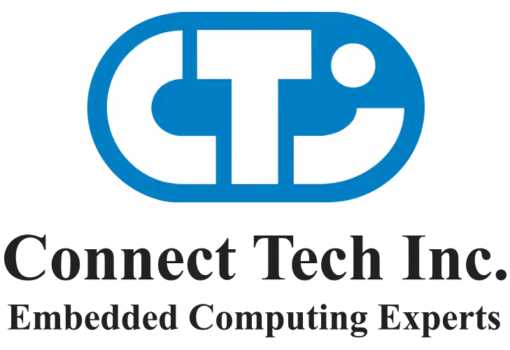 connect_tech